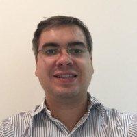 Edgard Nogueira