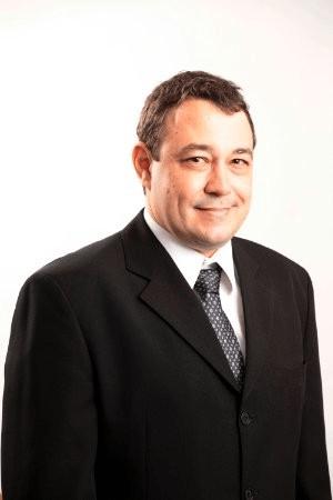 José Guilherme Miranda
